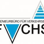 FUCHS Ingenieurbüro für Verkehrsbau GmbH