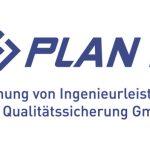 PlanIQ GmbH