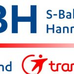 Transdev Hannover GmbH