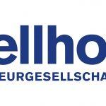 Sellhorn Ingenieurgesellschaft mbH