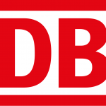 DB/Busverkehr Oder- Spree GmbH