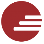 Rail Management Consultants International GmbH