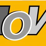 IOV Omnibusverkehr GmbH Ilmenau