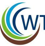WTU Ingenieurgemeinschaft GmbH